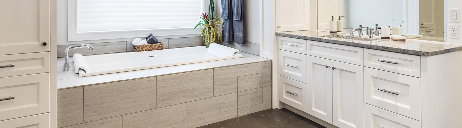 Custom-bathroom-cabinets.jpg