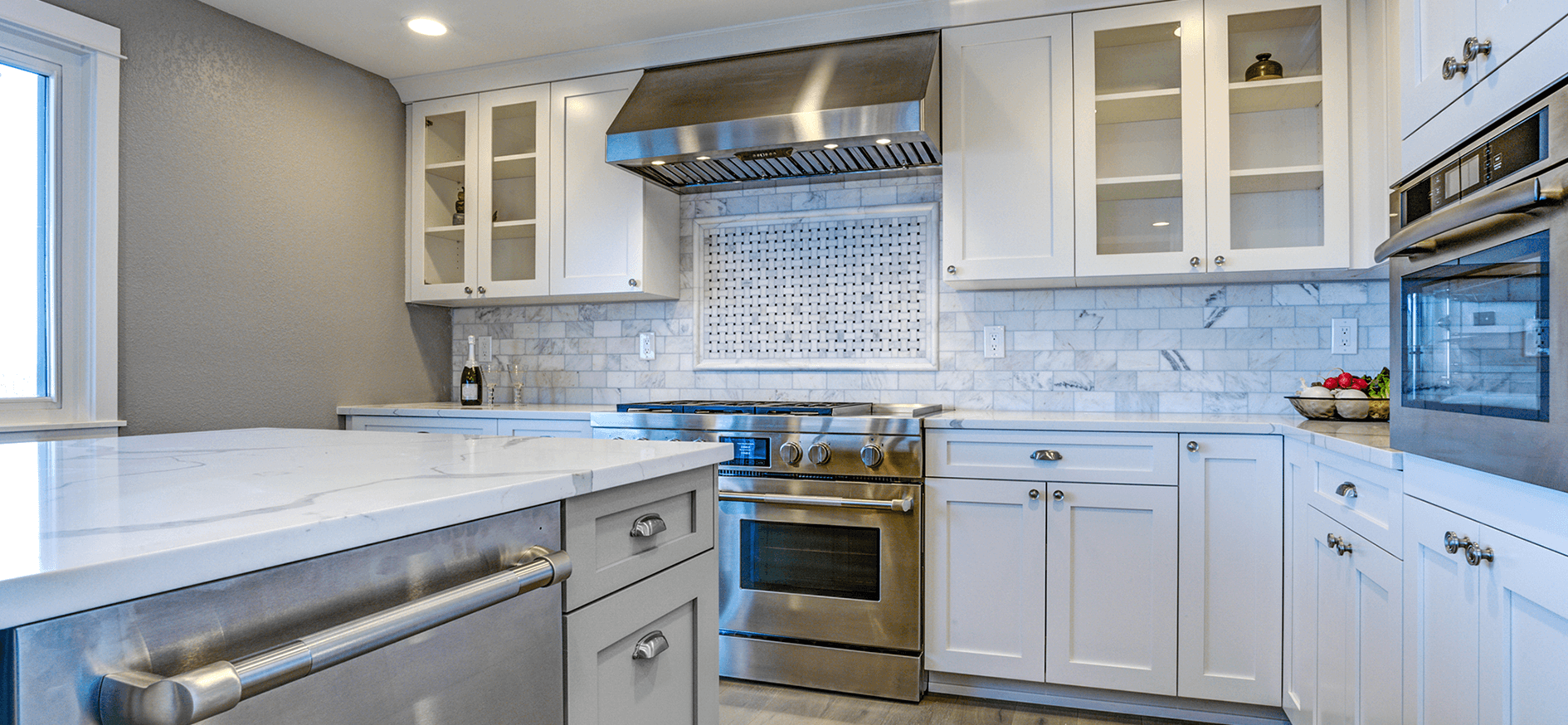 Cabco Cabinetry | Cabinet Design & Installation | Custom ...