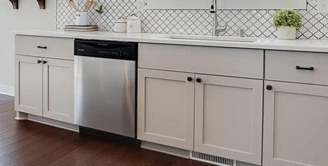 Inset-Kitchen-Cabinets