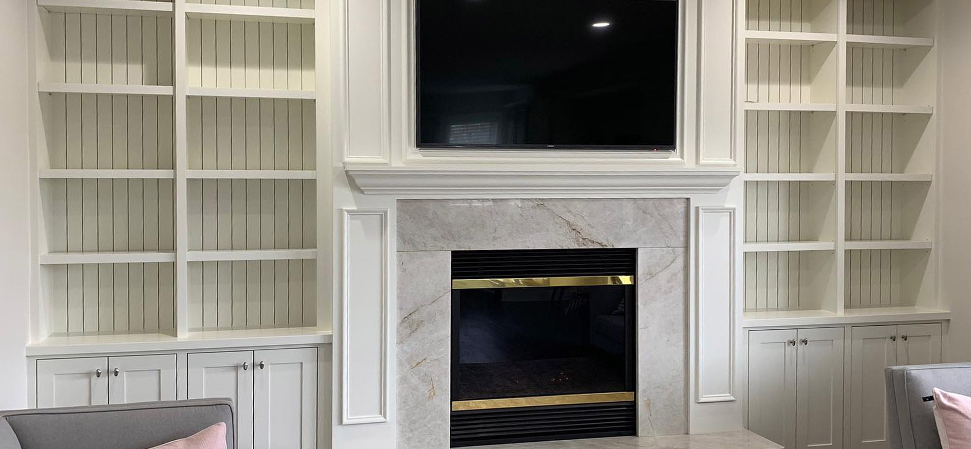 Fireplace_Cabinets.jpg
