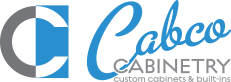 Cabco Cabinetry Custom Cabinets & Built-Ins