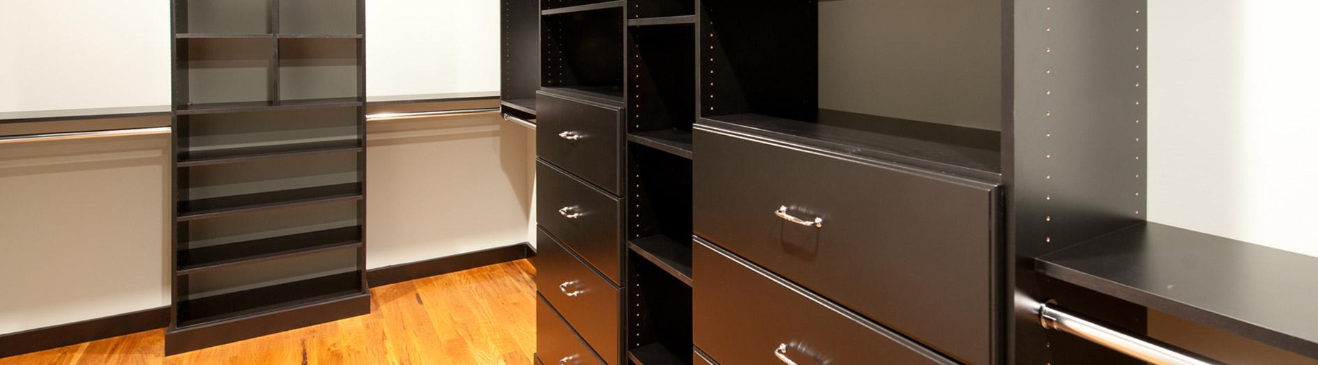 Custom-closet-storage.jpg