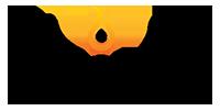 Prime Advertising & Design Badge