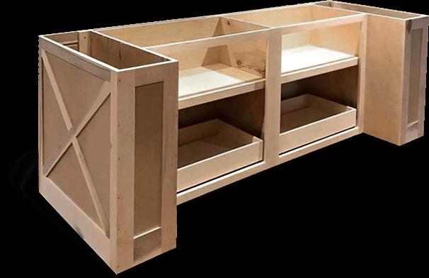 Custom-Cabinetry-3